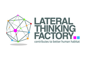 Michaël Moradiellos (Lateral Thinking Factory)